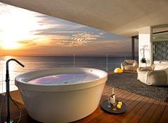 Rock_Star_Suite_jacuzzi_terrace
